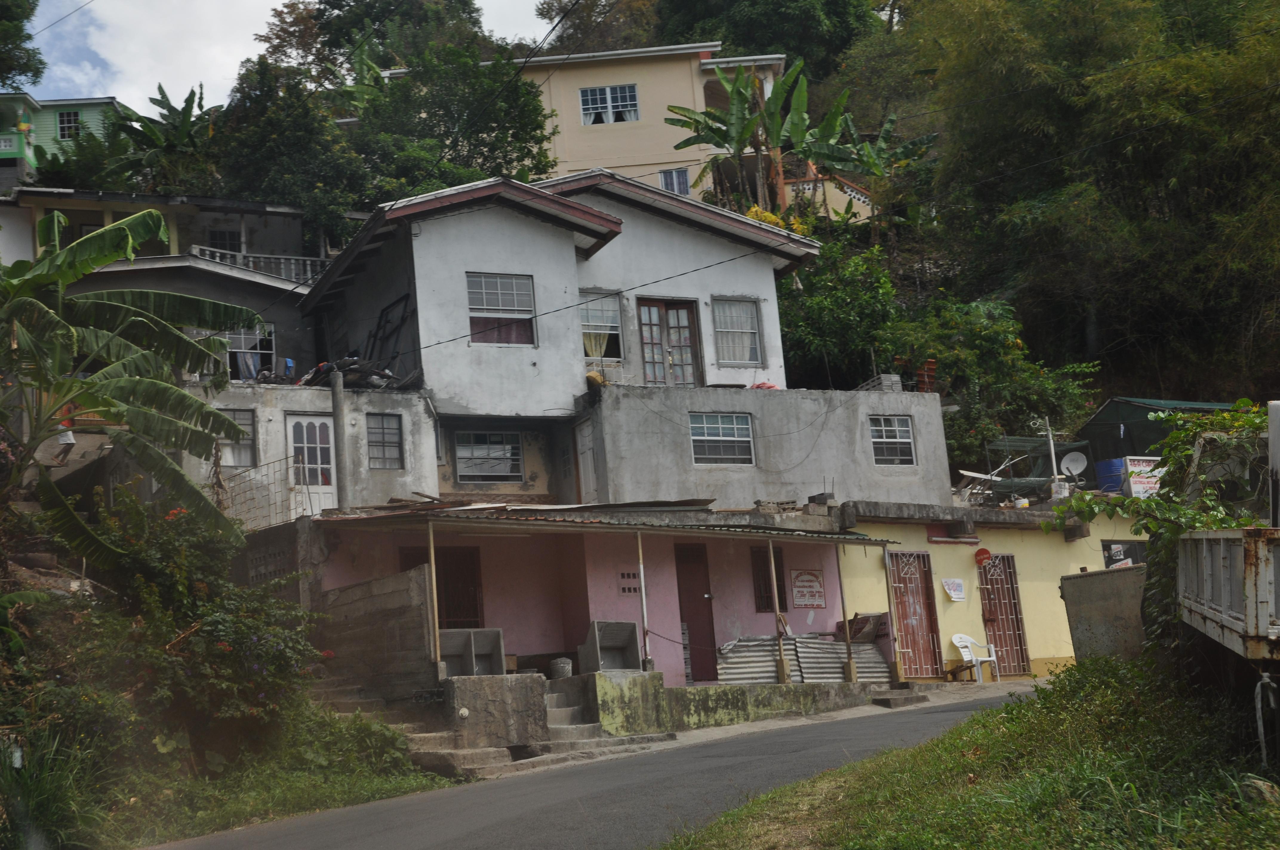 <- Grenada (09-10.02)