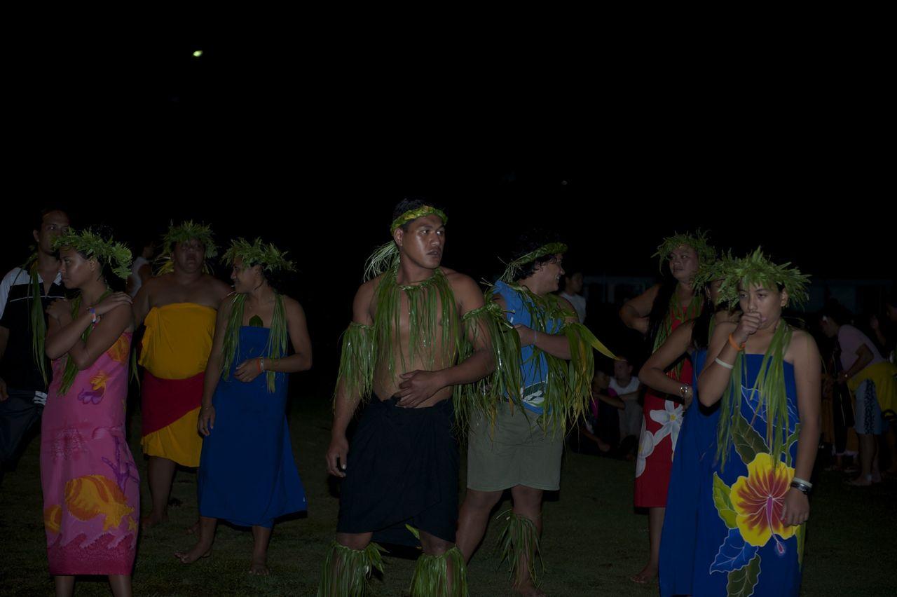 zaczarowana Fatu Hiva (07.08)