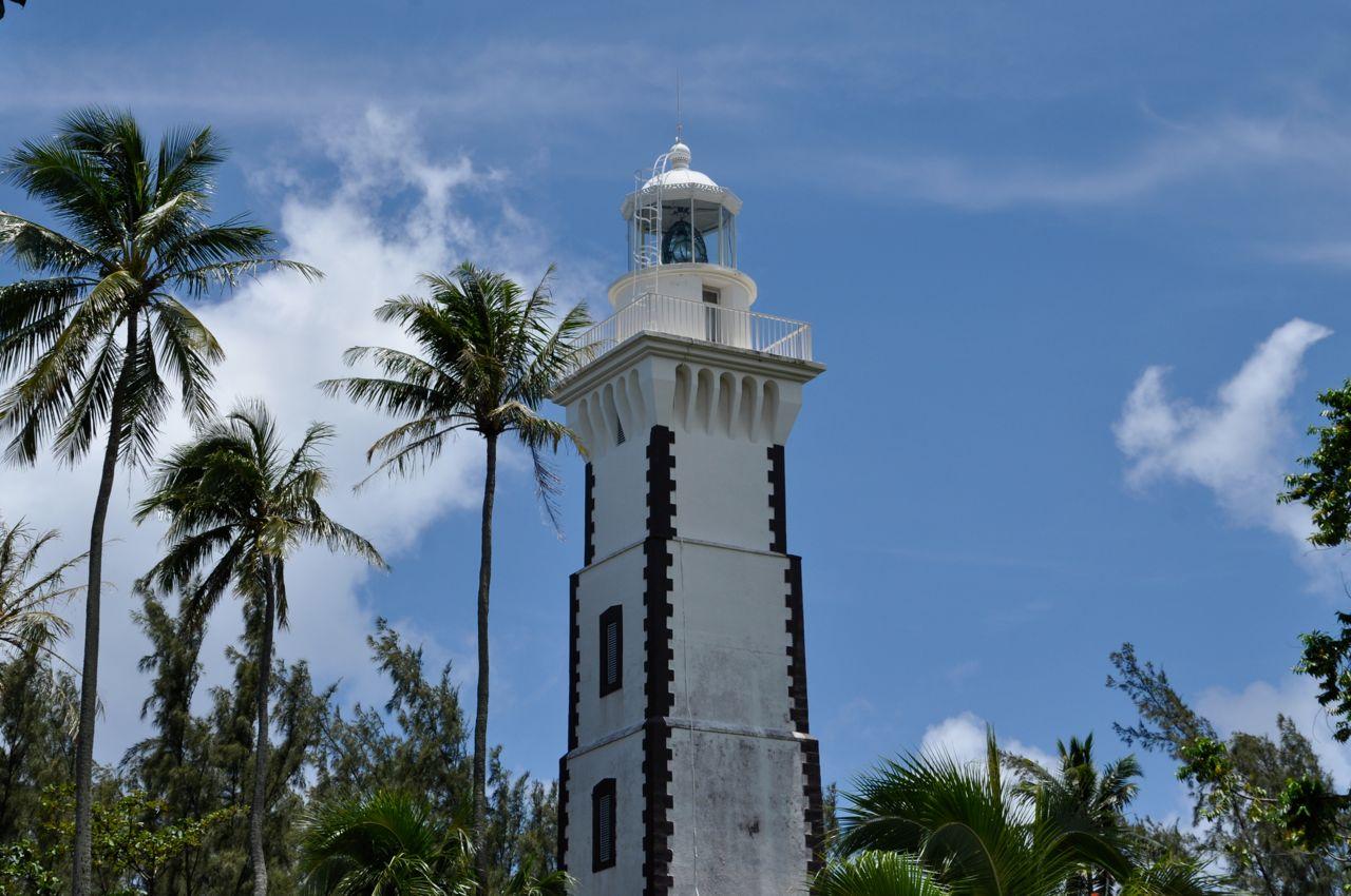 Wycieczka po Tahiti (16.11)