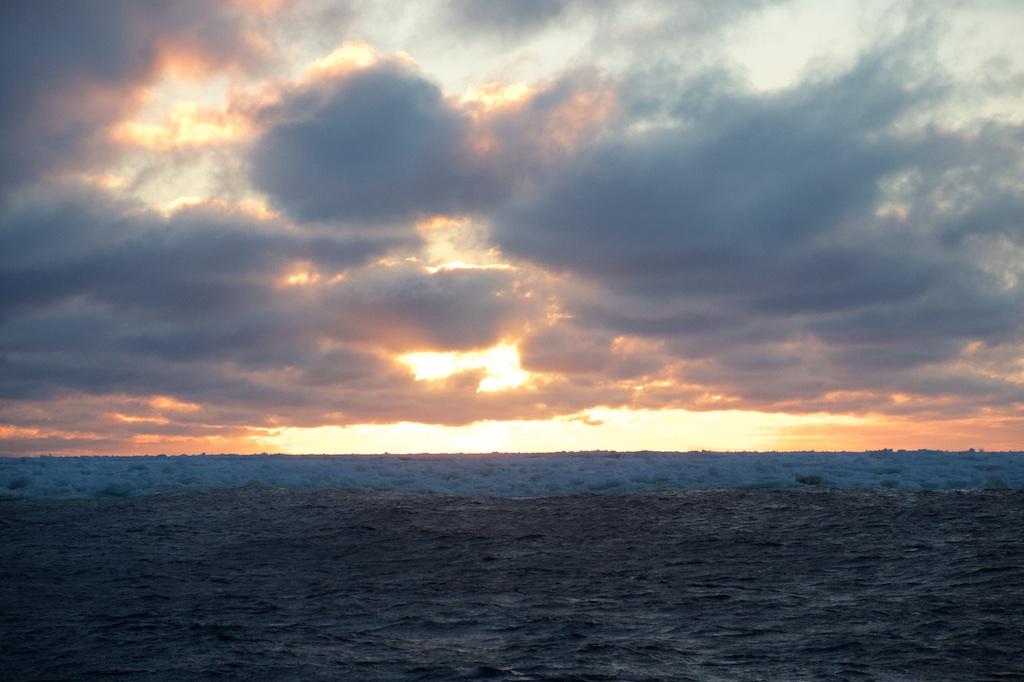 Morze Weddella
