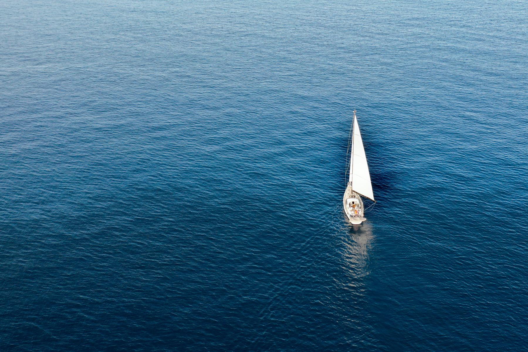 Z Atlantyku na Śródziemne